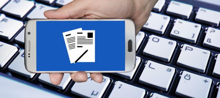 В Казахстане госслужащие изучают этический кодекс онлайн