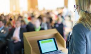 Кандидатов на должности директоров департаментов ХМАО-Югра оценили на отраслевых конференциях