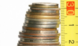 Минтруд назвал отрасли с самым высокими и низкими зарплатами в 2016 году