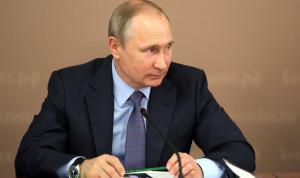 Президент предложил ввести во всех муниципалитетах ответственных за межнациональные отношения
