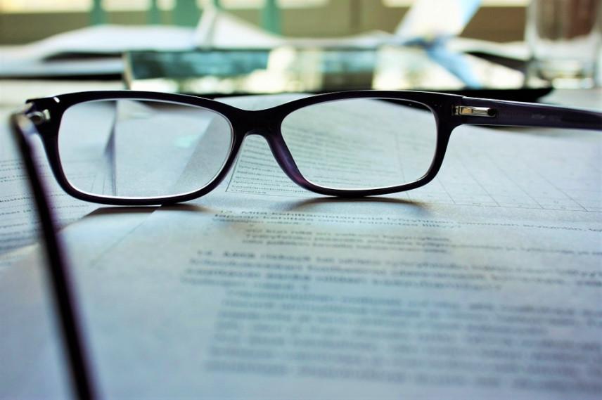 Совбез Башкирии будет ежегодно проверять декларации муниципальных служащих