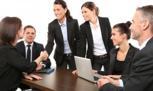 Минэкономразвития хочет привлекать на госслужбу специалистов из бизнеса
