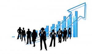 Семь шагов для запуска технологии распределенного лидерства
