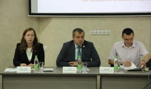 В Татарстане сформируют резерв HR-специалистов для госслужбы