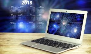 Правительство утвердило календарь выходных и праздничных дней в 2018 году