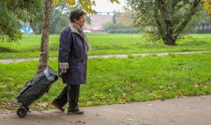 Минтруд опроверг сообщения о повышении минимального трудового стажа для пенсии