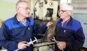 КПРФ предложила вернуть индексацию пенсий работающим пенсионерам