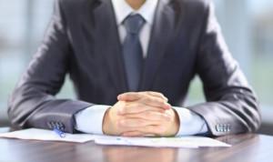 Госслужащие высшего звена Казахстана учатся быть лидерами