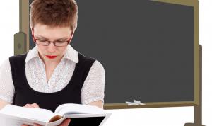 Обучающий опросник - оценка и обучение сообща