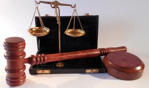 В Узбекистане создали единую базу вакансий юридических госслужб