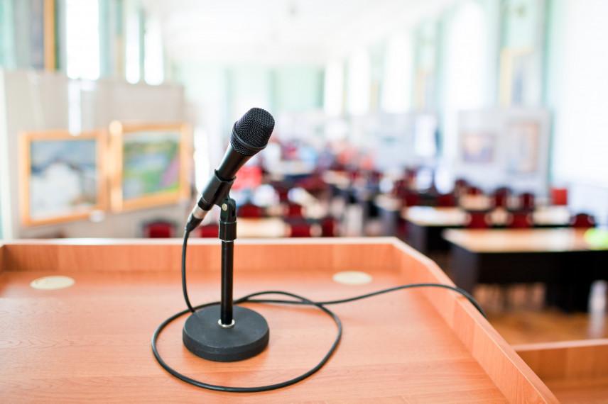 Пути развития профессионализма госслужащих обсудят на конференции в Сургуте