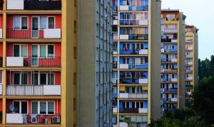 За 3 года на жилищную субсидию федеральным госслужащим выделят 9,5 млрд рублей