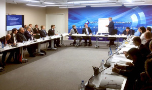 Реформа госуправления от ЦСР: Единое кадровое агентство и чиновники с новыми ценностями
