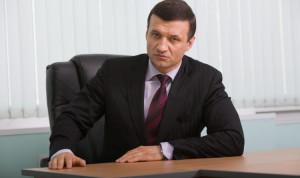 В ЛДПР предлагают запретить принимать на госслужбу чиновников, утративших доверие