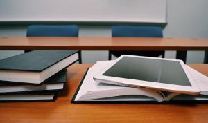 Госорганы будут заказывать образовательные сертификаты в управлениях госслужбы