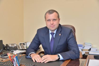 Централизация подбора иоценки персонала: опыт Татарстана