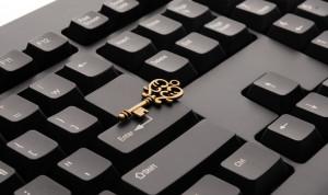 Чиновников научат работать в интернете