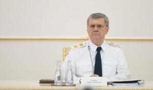 В Генпрокуратуре оценили сумму ущерба от коррупционных преступлений почти за 3 года