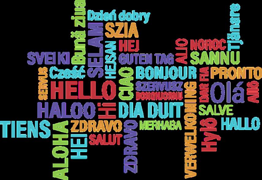 Евросоюз поможет украинским чиновникам выучить иностранные языки