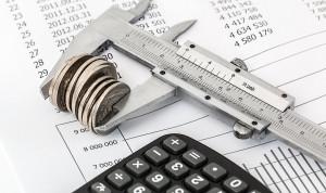 С нового года зарплата федеральных чиновников вырастет на 4%