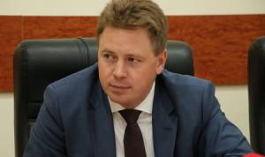 Губернатор Севастополя готов пригласить на работу финалистов конкурса «Лидеры России»