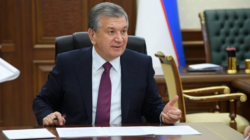 В Узбекистане госслужащих финансовых ведомств будут штрафовать за несбывшиеся прогнозы