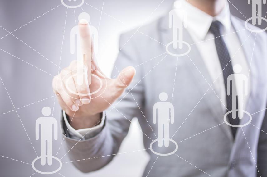 Опубликована концепция развития резервов управленческих кадров