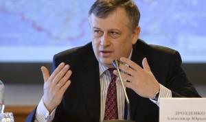 Премии чиновников Ленобласти отдадут компаниям-банкротам