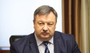 В руководстве кадровой службы Вологодской области произошли изменения