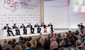 Современные вызовы российского госуправления обсудят на Гайдаровском форуме