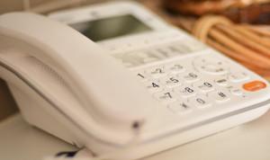 Минздрав решил создать антикоррупционный телефон доверия