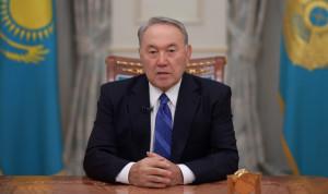 Госслужащие Казахстана будут получать зарплату по факторно-балльной шкале
