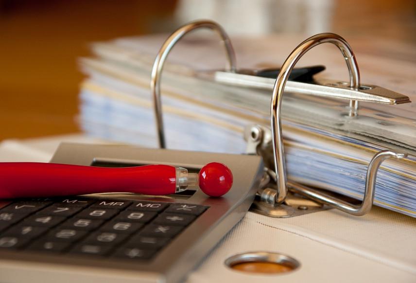 Минтруд подготовит законопроект о повышении МРОТ в ближайшее время