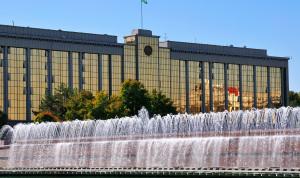 В Узбекистане впервые появится ведомство по делам госслужбы