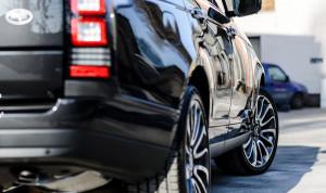 После аудита госслужащие Татарстана могут остаться без служебных автомобилей