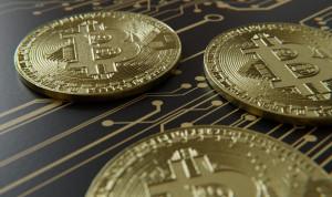 Депутатам и чиновникам придется декларировать криптовалюту как «иное имущество»