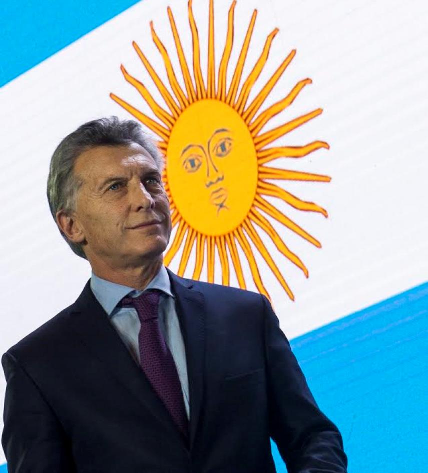 В Аргентине сократят 25% госслужащих для экономии бюджета