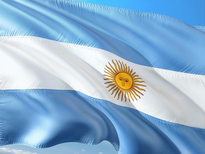Родственникам высокопоставленных чиновников Аргентины запретили занимать госдолжности