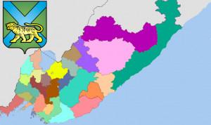 В Приморье сократят число чиновников из-за укрупнения муниципалитетов