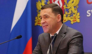 Кадровый резерв Свердловской области может пополниться финалистами конкурса «Лидеры России»