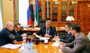 В Коми на образование госслужащих потратят 2 млн рублей