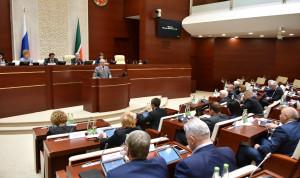 В Татарстане чиновникам хотят разрешить не отвечать на непонятные запросы