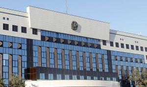 В Астане руководителей будут наказывать за коррумпированных сотрудников