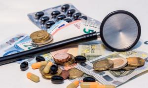 Минтруд: Заключение чиновниками договоров инвестстрахования жизни не является нарушением