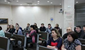 Власти Татарстана потратят на обучение служащих почти 26 млн рублей