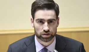 В Ленобласти предложили создать рейтинг конкурентоспособности чиновников