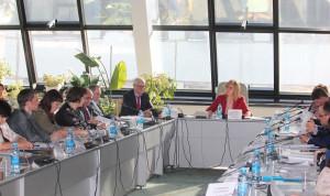 В Самарской области хотят отменить доплаты к пенсиям уехавших из региона чиновников