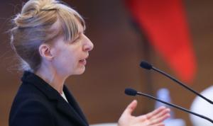 Минтруд обсудит с работодателями и профсоюзами законопроекты об электронном кадровом документообороте