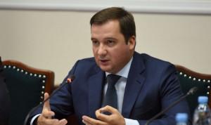 Врио главы НАО недоволен уровнем осведомленности населения о кадровом резерве