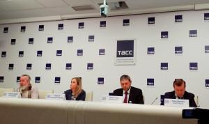 Участники Форума труда познакомятся с мировыми тенденциям развития рынка труда